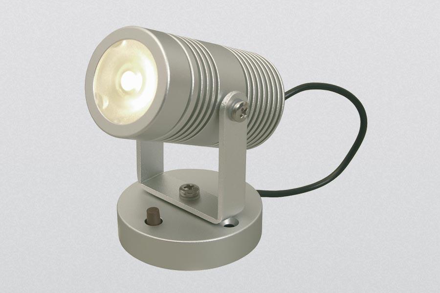 Mini Led Strahler : mini led spot pro car auto und bootszubeh r ~ Eleganceandgraceweddings.com Haus und Dekorationen